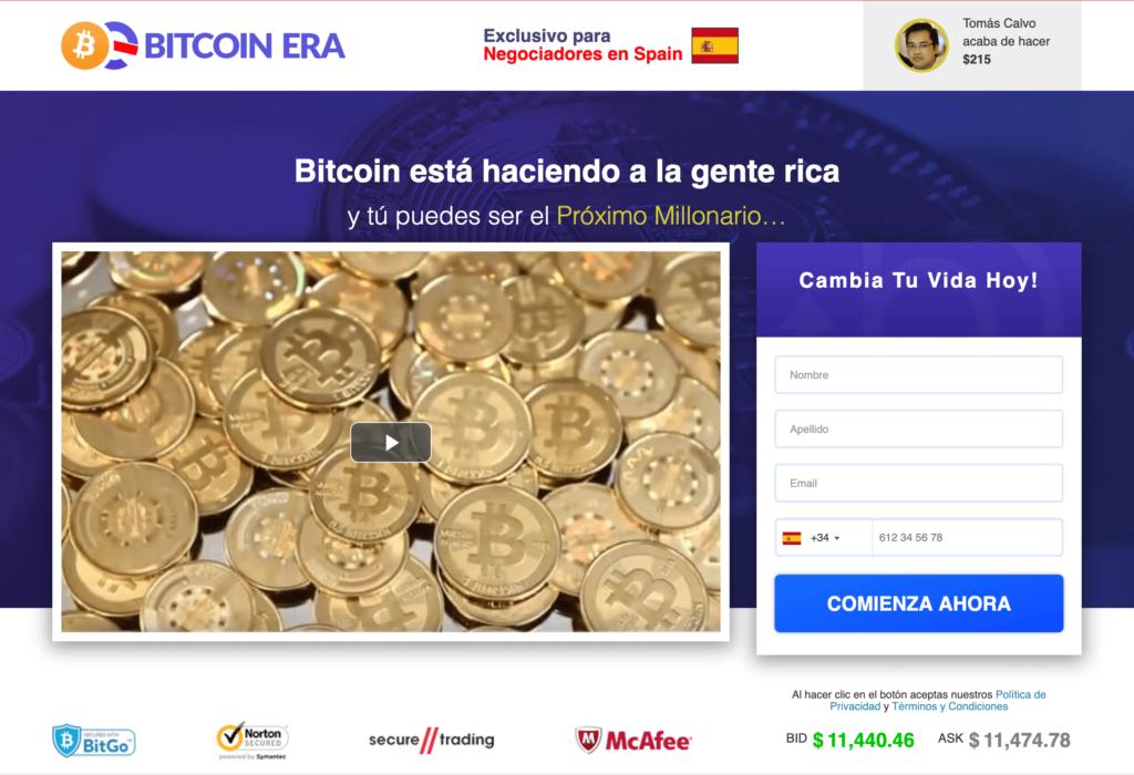bitcoin problema tecnico miliardario ryanair valore azionario