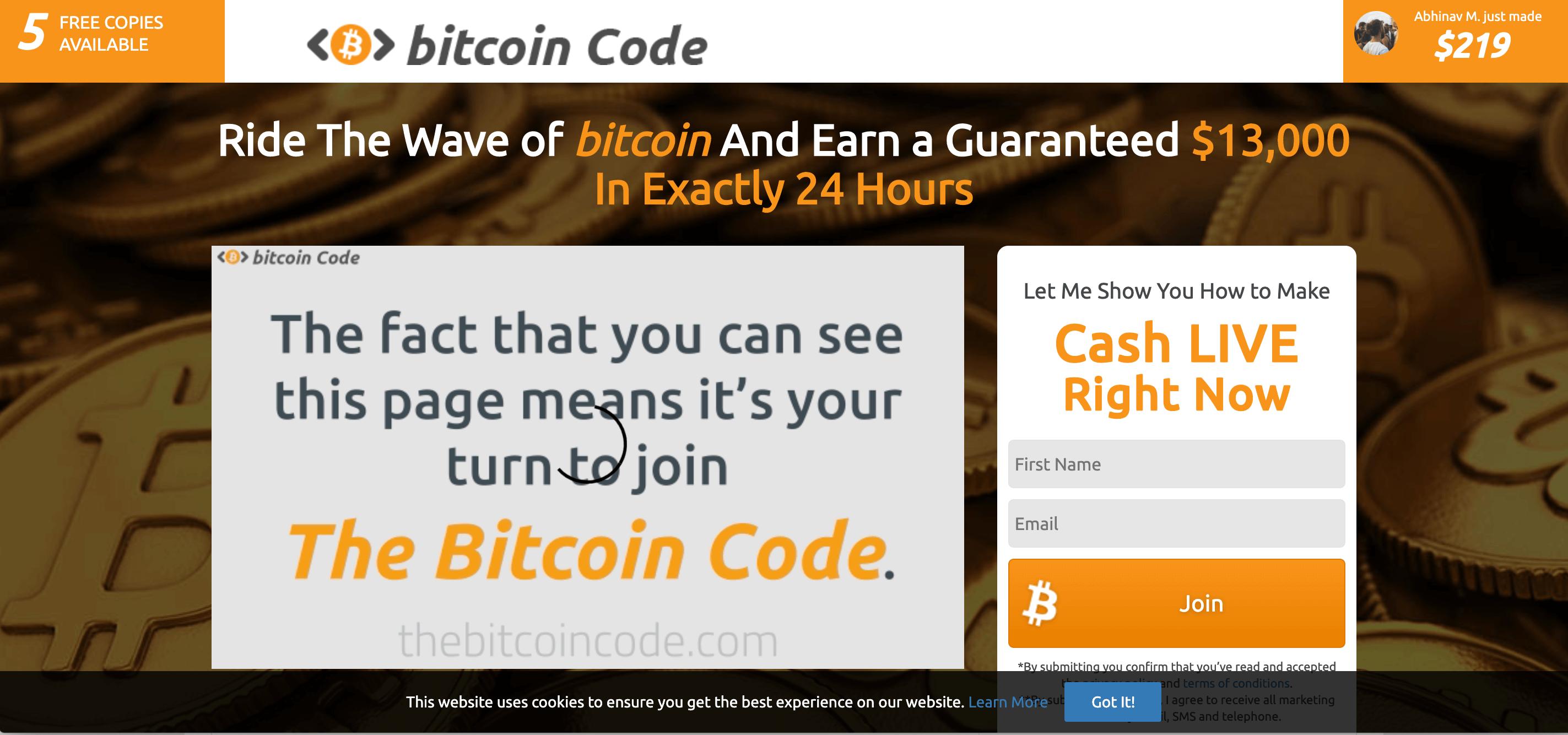 Python trading bot binance. Cryptocurrency bot prekybininkas