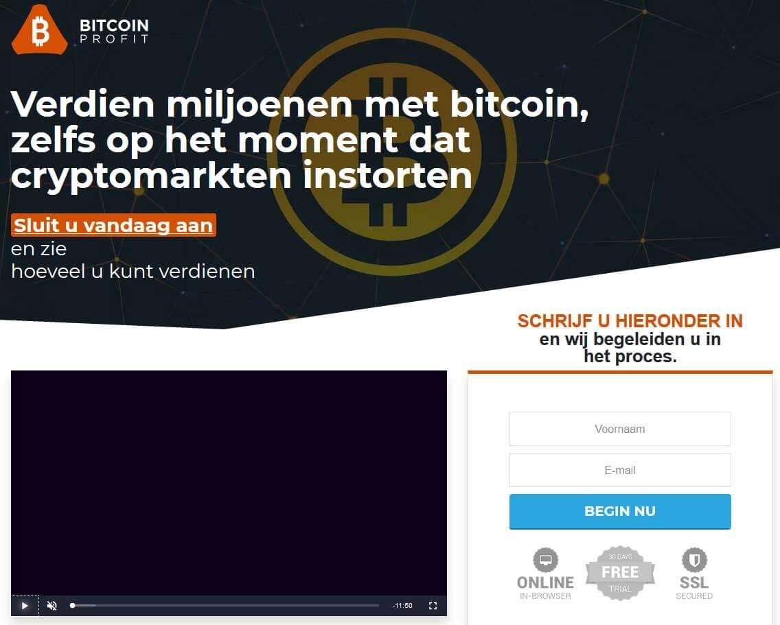 iq option crypto robinhood visszavonja a bitcoint