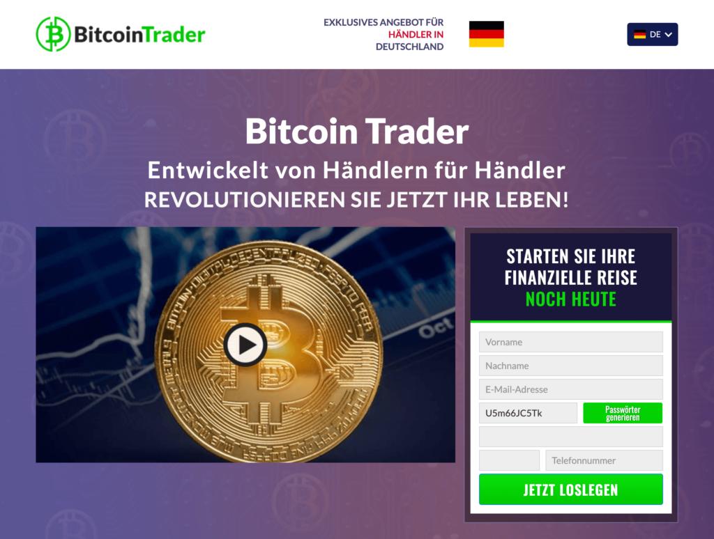bitcoin trader erfahrung)