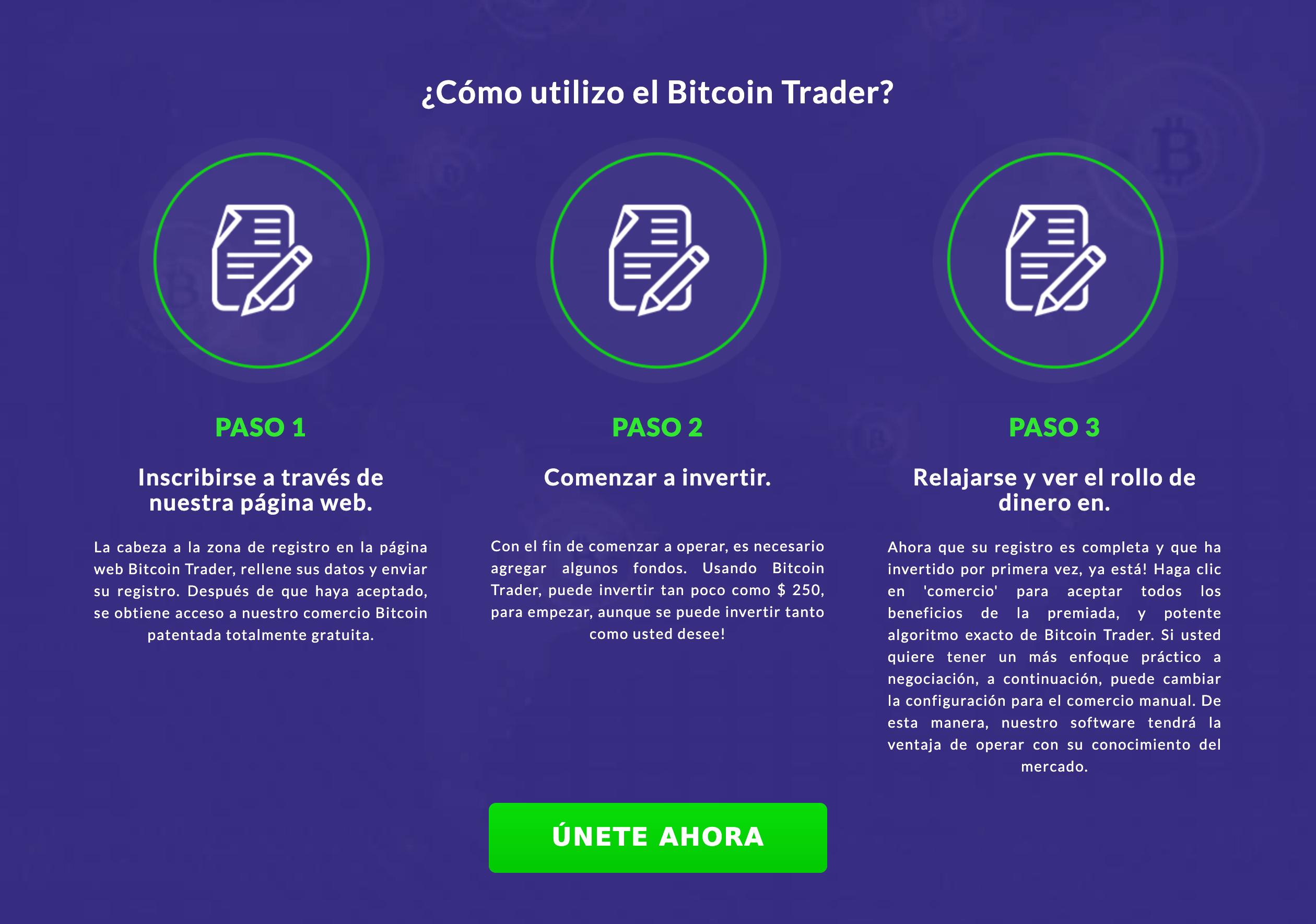 hogyan kell kereskedni bitcoin litecoin számára 24 crypto market