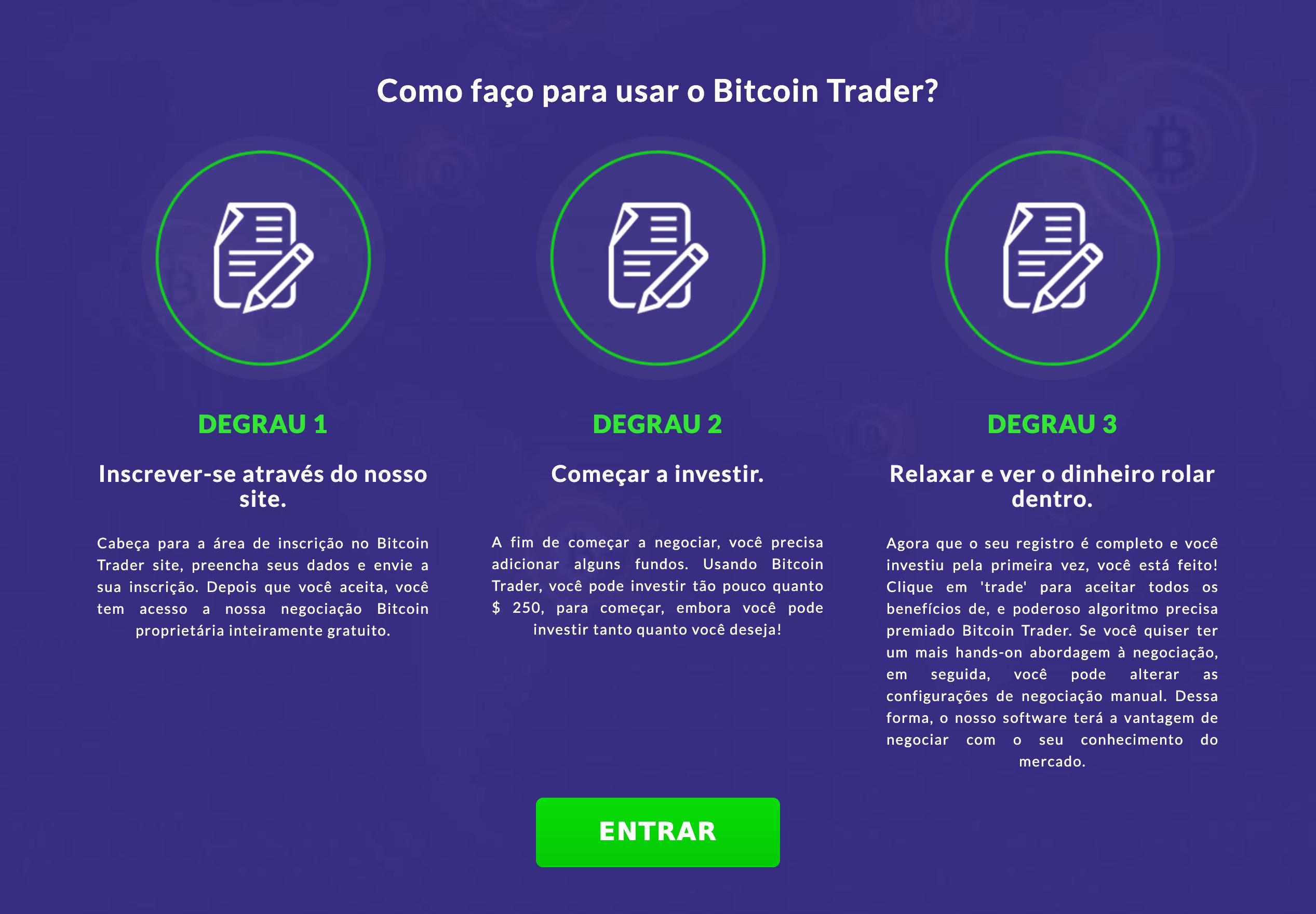 Bitcoin Revolution Recensione 2021: è legale o è una truffa?