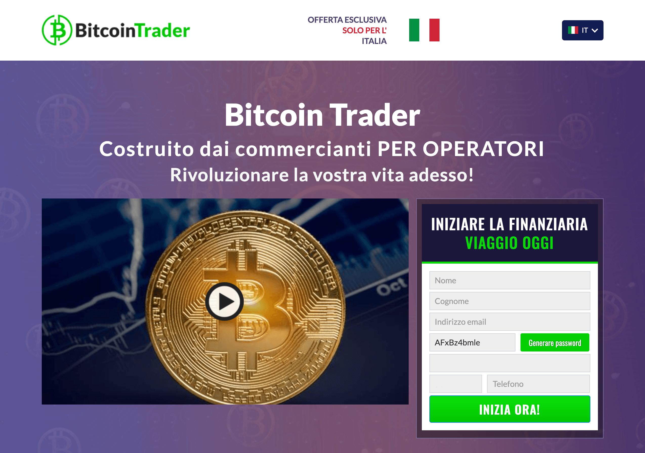 recensioni bitcoin bitcoin miami