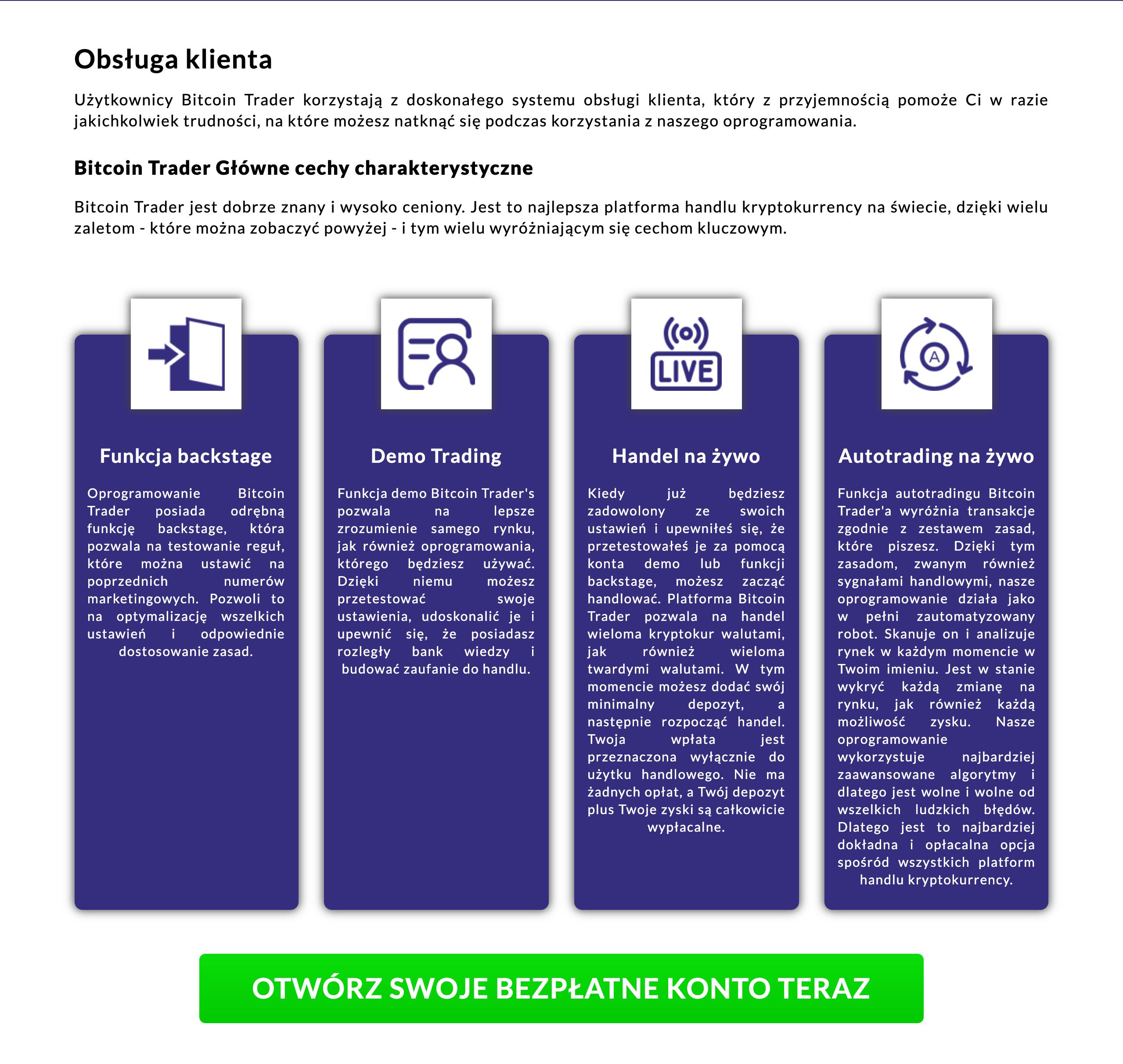 bitcoin trader jak dziala)