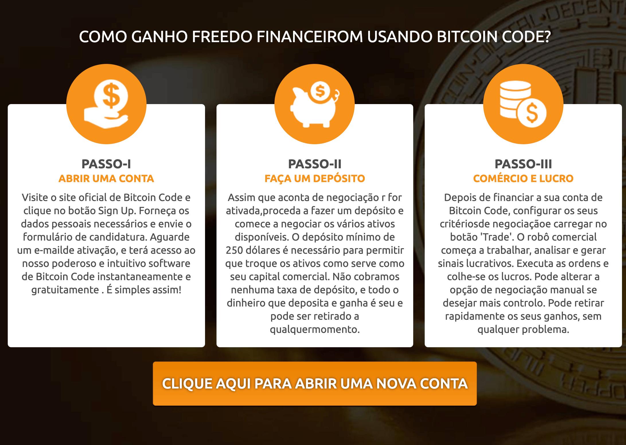 juros bitcoin como começar a negociar bitcoin português