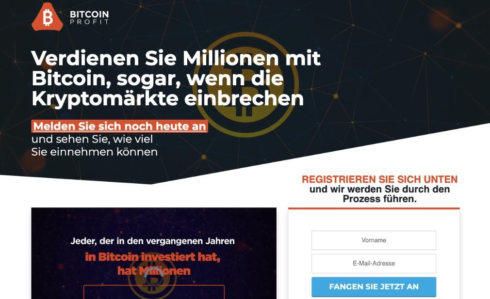 bitcoin broker münchen wie man eine menge geld mit dem abbau von bitcoins verdient